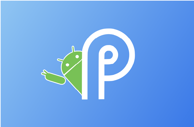Android P May Include Native Call Recording Support