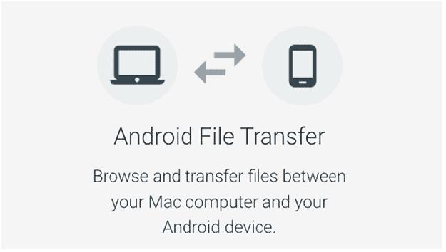 How to fix Android File Transfer when it's not working on Mac