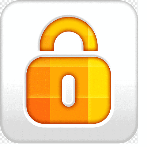 Why do you need to install Norton Antivirus for Android?