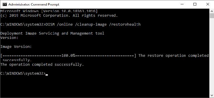 windows-10-dism-sfc-scannow