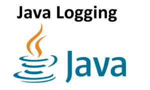 Java Logging