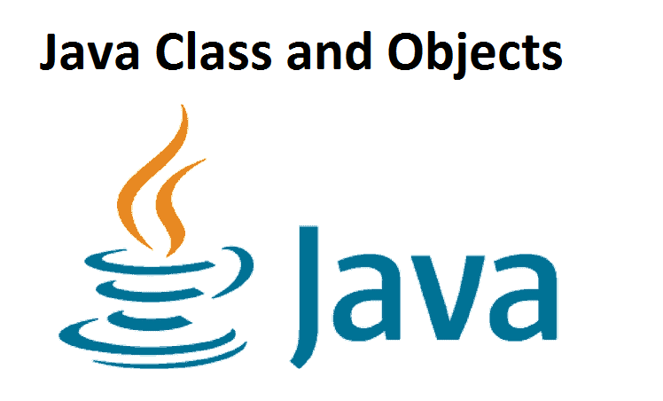 Java Class and Objects