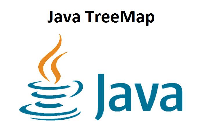 Java TreeMap