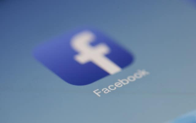 How to See What Data Facebook Has on You