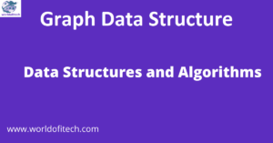 Graph Data Structure