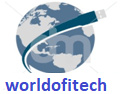 worldofitech